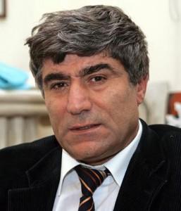 Hrant Dink (32)