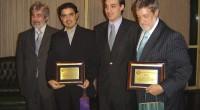 En ocasión de haberse celebrado el 7 de junio el Día del Periodista, el Consejo Nacional Armenio de Sudamérica, como lo viene haciendo desde el año 2001, homenajeó a los […]