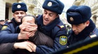 La Embajada de Azerbaiyán en la Argentina ha expresado a través de una nota, utilizando el derecho a réplica, su posición sobre la conmemoración de la colectividad armenia del vigésimoquinto […]