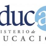 educ-ar4