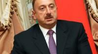 El Consejo Nacional Armenio de Sudamérica repudia el nefasto discurso belicista y de incentivo al odio contra los armenios del presidente de Azerbaiyán Ilham Aliev. En la clausura de la […]