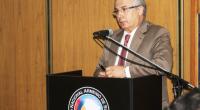 """El sábado 30 de noviembre el Dr. Baltasar Garzón dictó la conferencia titulada """"Genocidios, negacionismo e impunidad. De la misma participaron también Pedro Mouratian, Interventor del Instituto Nacional contra la […]"""