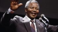 El 5 de diciembre falleció Nelson Rolihlahla Mandela, a los 95 años, luego de una prolongada agonía, en compañía de sus seres queridos. Sin dudas, Mandela fue uno de los […]