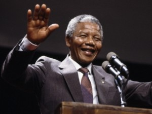 nelson-mandela-speech-AB