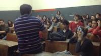 El pasado jueves 24 de abril el Equipo de Educación del Consejo Nacional Armenio (CNA), junto a miembros de la Unión Juventud Armenia (UJA), realizaron por tercera vez consecutiva el […]