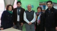 Durante los días 24 y 25 de septiembre se desarrollaron una serie de destacadas actividades en Río Gallegos, de las que participaron miembros de la comunidad armenia de la provincia, […]