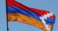 El 2 de septiembre de 1991 la Región (Oblast) Autónoma de Nagorno Karabaj y el distrito de Shahumian emitieron una declaración conjunta donde proclamaban la creación de la República de […]