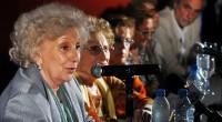 El 22 de octubre de 1977 se constituyó la asociación Abuelas de Plaza de Mayo. Inicialmente conformada por doce mujeres, que arriesgaron sus vidas en la búsqueda de sus nietos, […]