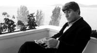 Hace siete años, Hrant Dink fue asesinado a tiros en Estambul cuando salía de la redacción de Agós, el semanario bilingüe desde donde sostenía una visión crítica de la actualidad […]