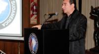 El jueves 26 de junio Reynaldo Sietecase[*]recibió la distinción Hrant Dinkal periodismo argentino, que desde el año 2001 entrega el Consejo Nacional Armenio de Sudamérica a aquellos periodistas y comunicadores […]