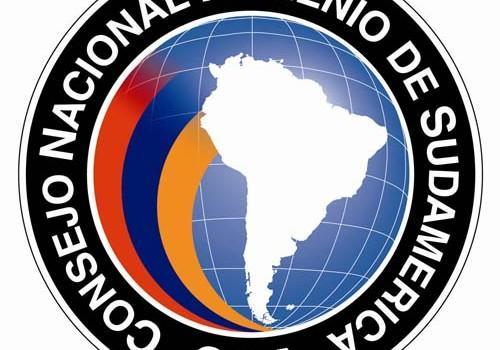 10º aniversario de la Ley 26.199.-El 11 de enero se cumplieron diez años de la promulgación de la Ley Nacional N° 26.199 que significó el reconocimiento por parte de Argentina […]