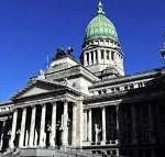 Declaraciones del Congreso de la República Argentina