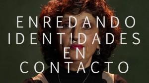 """La obra """"La Negación"""", producida por Tadrón, se exhibirá el sábado 20/6 en el CCM Haroldo Conti a las 21 hs."""