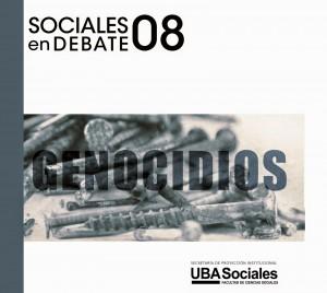 socialesendebatecuadrado (1)