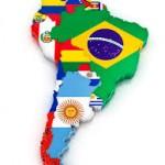 Resoluciones Parlamentarias de la Región Sudamericana