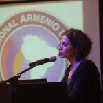 Carolina Karagueuzian