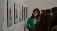 El jueves 13 de agosto se inauguró la muestra del artista plásticoGagik «Gago» Isahakyan en el Sitio de la Memoria Virrey Cevallos. La muestra, titulada «Genocidio de los armenios: 100 […]