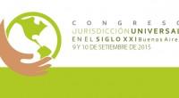 Entre los días 9 y 10 de septiembre se desarrollará elCongreso Internacional de Jurisdicción Universal, dirigido por Baltasar Garzón y organizado por FIBGAR. La Fundación Consejo Nacional Armenio para la […]