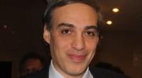 Compartimos la carta del Dr. Alfonso Tabakian, Director del Consejo Nacional Armenio de Sudamérica, publicada en la edición impresa del Diario Clarín del 8 de septiembre, en respuesta a la […]