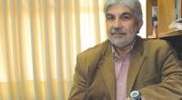 El Dr.Khatchick Der Ghougassian, Presidente de la Fundación Consejo Nacional Armenio para la defensa de los Derechos Humanos, dialogó con distintos mediossobre los temas más relevantesde la agenda internacional.Compartimos un […]