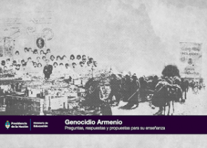 Tapa cuaderno genocidio armenio (1)