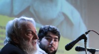 Desde el Consejo Nacional Armenio deseamos hacerle llegar nuestro más sincero deseo de felicidad a Osvaldo Bayer, quien hoy cumple 89 años.  Este merecido saludo acompaña el eterno […]
