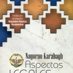 Nagorno Karabagh. Aspectos Legales