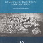 Al filo de la muerte. Las memorias de Hampartzoum Mardiros Chitjian