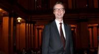 El 23 de junio el Embajador de la República Federal de Alemania en Argentina Bernhard Graf von Waldersee recibió a Alfonso Tabakian, director del CNA de Sudamérica y a Nicolás […]