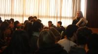 El Equipo de Educación del Consejo Nacional Armeniorealizó un taller con la temática de Genocidio Armenio en el Colegio Argentina School, del barrio de Colegiales. La actividad se llevó a […]