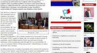 http://www.senadoer.gob.ar/noticias/noticias.php?id=bFFOTTI1YVhuQzA9 Prensa de la Provincia de Entre Ríos http://www.aimdigital.com.ar/2016/05/31/entre-rios-reconocio-formalmente-el-primer-genocidio-del-siglo-xx/ http://www.laopinionpopular.com.ar/noticia/26300-el-senado-de-entre-rios-reconocio-formalmente-el-primer-genocidio-del-siglo-xx.html http://www.apfdigital.com.ar/despachos.asp?cod_des=272149&ID_Seccion=1&fecemi=31/05/2016     Prensa internacional http://www.yerakouyn.com/?p=110227 http://www.newsunited.com/argentina-apos-s-entre-rios-news/29838887/ http://www.panarmenian.net/eng/news/213616/ Argentinas_Entre_Rios_province_recognizes_ Armenian_Genocide http://news.am/eng/news/330041.html http://asbarez.com/151174/entre-rios-province-of-argentina-recognizes-the-armenian-genocide/ http://archynety.com/entre-rios-province-of-argentina-recognizes-the-armenian-genocide/ http://capitolzero.com/2016/06/01/entre-rios-province-of-argentina-recognizes-the-armenian-genocide/ http://www.armradio.am/en/2016/06/01/entre-rios-province-of-argentina-recognizes-the-armenian-genocide/ http://armenia.shafaqna.com/EN/AM/199478 https://armenpress.am/eng/news/849280/entre-rios-province-of-argentina-recognizes-armenian-genocide.html