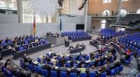"""El pasado 2 de junio, el Parlamento Alemán (Bundestag) sancionó una ley que reconoceoficialmente el Genocidio Armenio. La resolución N° 18/8613 titulada """"Memoria yconmemoración del genocidio de los armenios y […]"""