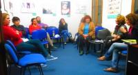 El miércoles 2 de noviembre el Equipo de Educación del Consejo Nacional Armenio participó del cuarto encuentro del SEMINARIO: ESCUELAS Y EXPERIENCIAS EDUCATIVAS TRANSFORMADORAS que organiza el Espacio para la […]