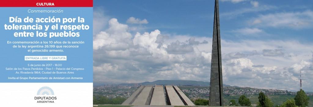 Armenia_dia del respeto.2605jpg-04