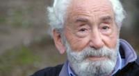 El Consejo Nacional Armenio de Sudamérica lamenta el fallecimiento de Jack Fuchs, el jueves pasado, a sus 93 años de edad. Intelectual, pedagogo y escritor, este sobreviviente de la Shoá […]