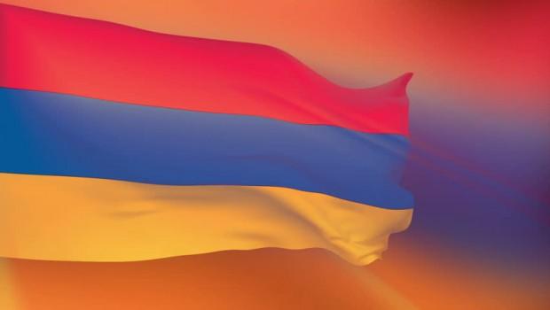 """Publicado en """"25 Aniversario – Independencia Armenia y Artsaj"""", edición nº13 de la revista Armenia, noviembre 2016.   La primera sensación que recuerdo del 21 de septiembre de 1991 […]"""