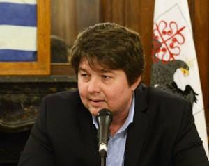 Marcelo Guouman_Prensa Armenia