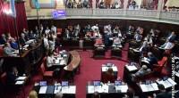 """(Agencia Prensa Armenia) La Cámara de Senadores de la provincia de Buenos Aires adhirió por unanimidad """"a todo acto conmemorativo de los 100 años de la independencia del pueblo armenio, […]"""