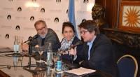 """(Agencia Prensa Armenia) El miércoles 23 de mayo, la Legislatura porteña junto al Consejo Nacional Armenio realizó la conferencia """"El 24 de Abril en el Centenario de la República Armenia"""" […]"""