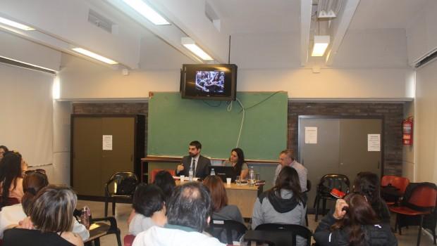"""(Diario Armenia) En el marco del XIII Congreso Nacional y VI Congreso Internacional sobre Democracia """"Los escenarios democráticos del siglo XXI. Disrupción, fragmentación, nacionalismo, populismo y nuevos actores globales."""" El […]"""