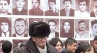 Entre el 27 y el 29 de febrero de 1988 Sumgait, una importante ciudad industrial de la entonces R. S. S. de Azerbaiyán, fue asolada por turbas fanatizadas que se […]