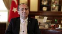 Fuentes directas de la Legislatura porteña informaron a este medio que el embajador turco, Sefik Vural Altay, presionó y reprochó personalmente y por carta a altos funcionarios de ese organismo […]