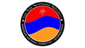 Consejo-Nacional-Armenio-Mundial