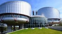 El Gobierno de Armenia presentó pruebas al Tribunal Europeo de Derechos Humanos (TEDH) sobre las violaciones de derechos humanos cometidas por las fuerzas de Azerbaiyán durante sus ataques sobre Artsaj, […]