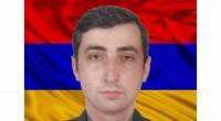 Una ambulancia que transportaba a un soldado herido desde la línea del frente fue emboscada por tropas azeríes en Artsaj, y el médico de combate armenio Sasha Rustamyan fueasesinadoa tiros, […]