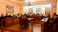 La ciudad de Amposta de la provincia de Tarragona, Cataluña, reconoció la independencia de la República de Artsaj (Nagorno Karabaj) y condenó la agresión de Turquía y Azerbaiyán,informóla embajada de […]