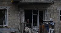 La organización Amnistía Internacional confirmó y denunció que Azerbaiyán usó bombas de racimo prohibidas contra la población civil de Stepanakert, mientras que desmintió información falsa de las autoridades azerbaiyanas. En […]