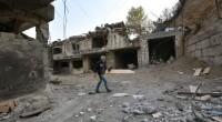 La organización Reporteros sin Fronteras (RSF) hizo un llamado urgente el 5 de noviembre a las Naciones Unidas, el Consejo de Europa y las autoridades de Azerbaiyán para que permitan […]
