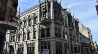 La Junta Departamental de Montevideo, capital de Uruguay, aprobó una histórica declaración el 12 de noviembre en la que reconoció la independencia de la República de Artsaj y denunció que […]
