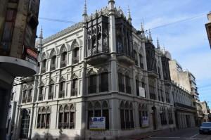 Sede_de_la_Junta_Departamental_de_Montevideo-768x509